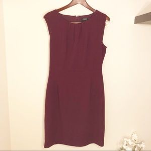 The Limited Dress, Size 12!